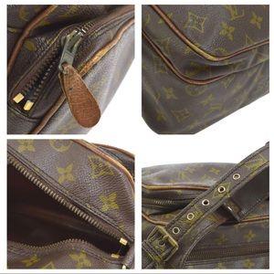 Louis Vuitton Bags - Vintage Louis Vuitton Nile